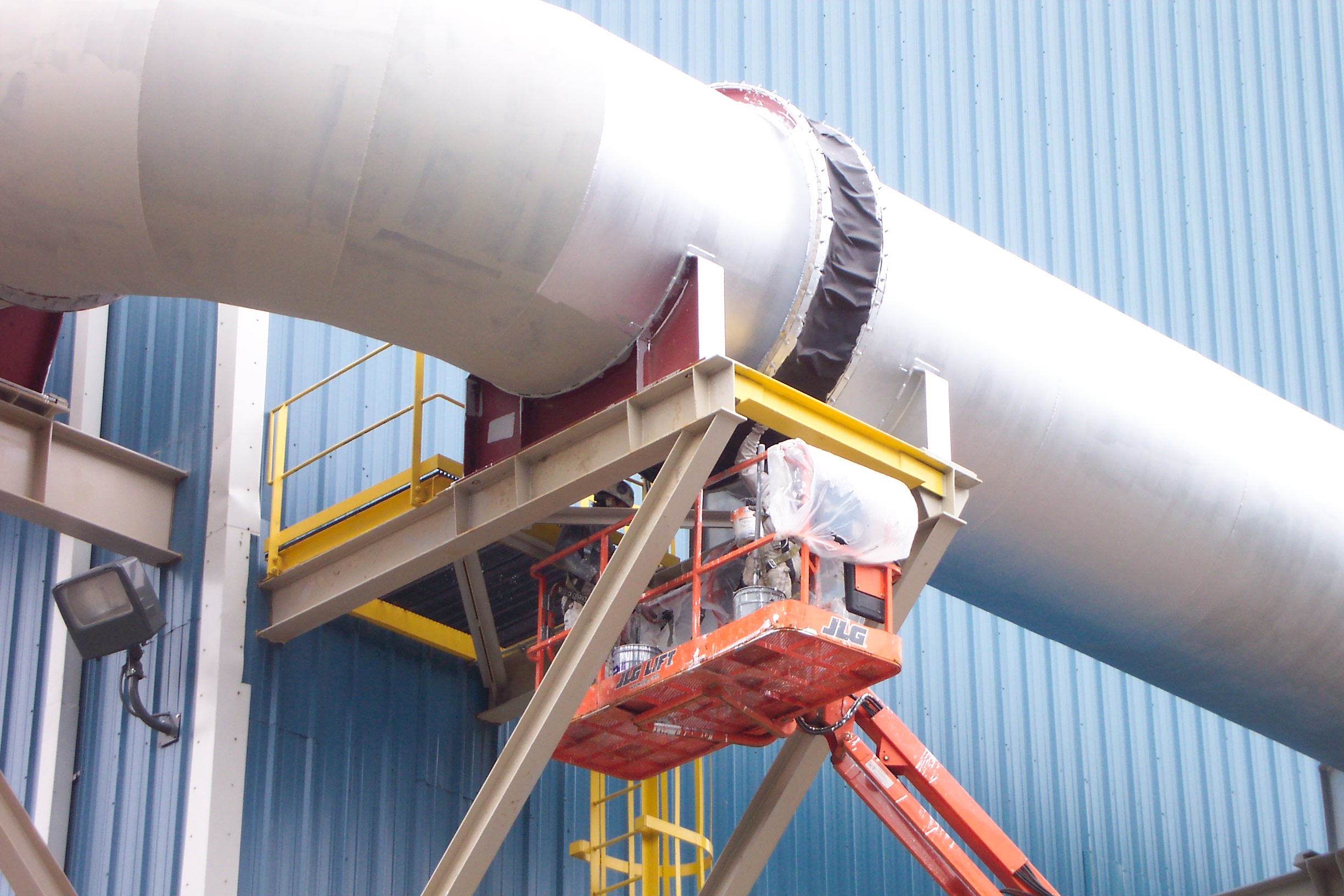Charter-Steel-Duct-Work-Close-Up