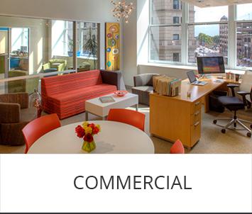 portfolio-commercial