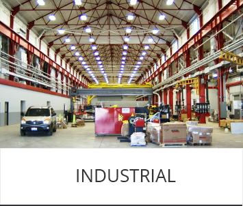 portfolio-industrial