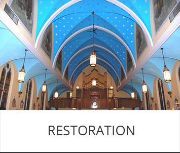 portfolio-restoration