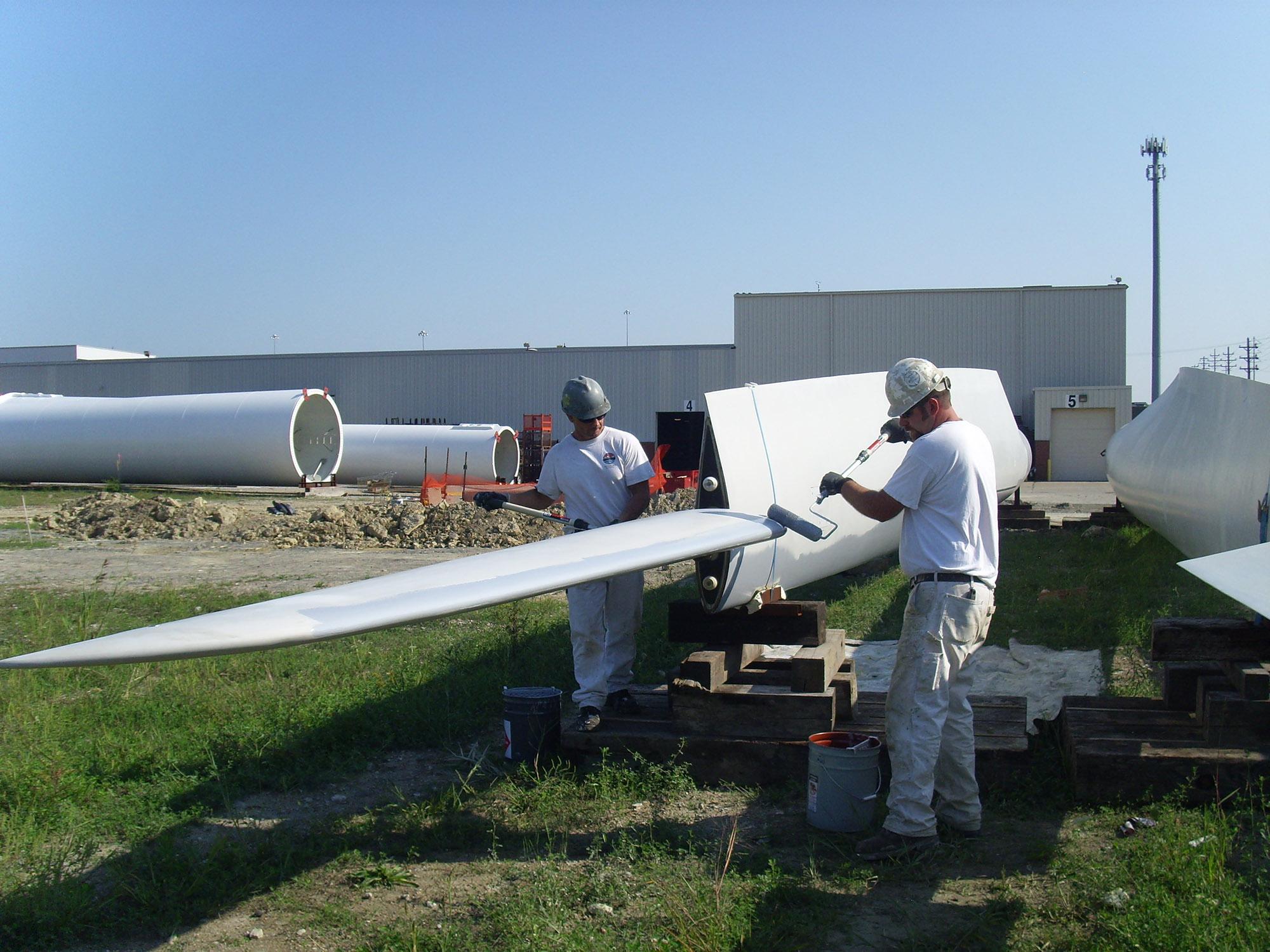 CCC-Windmill-6-web