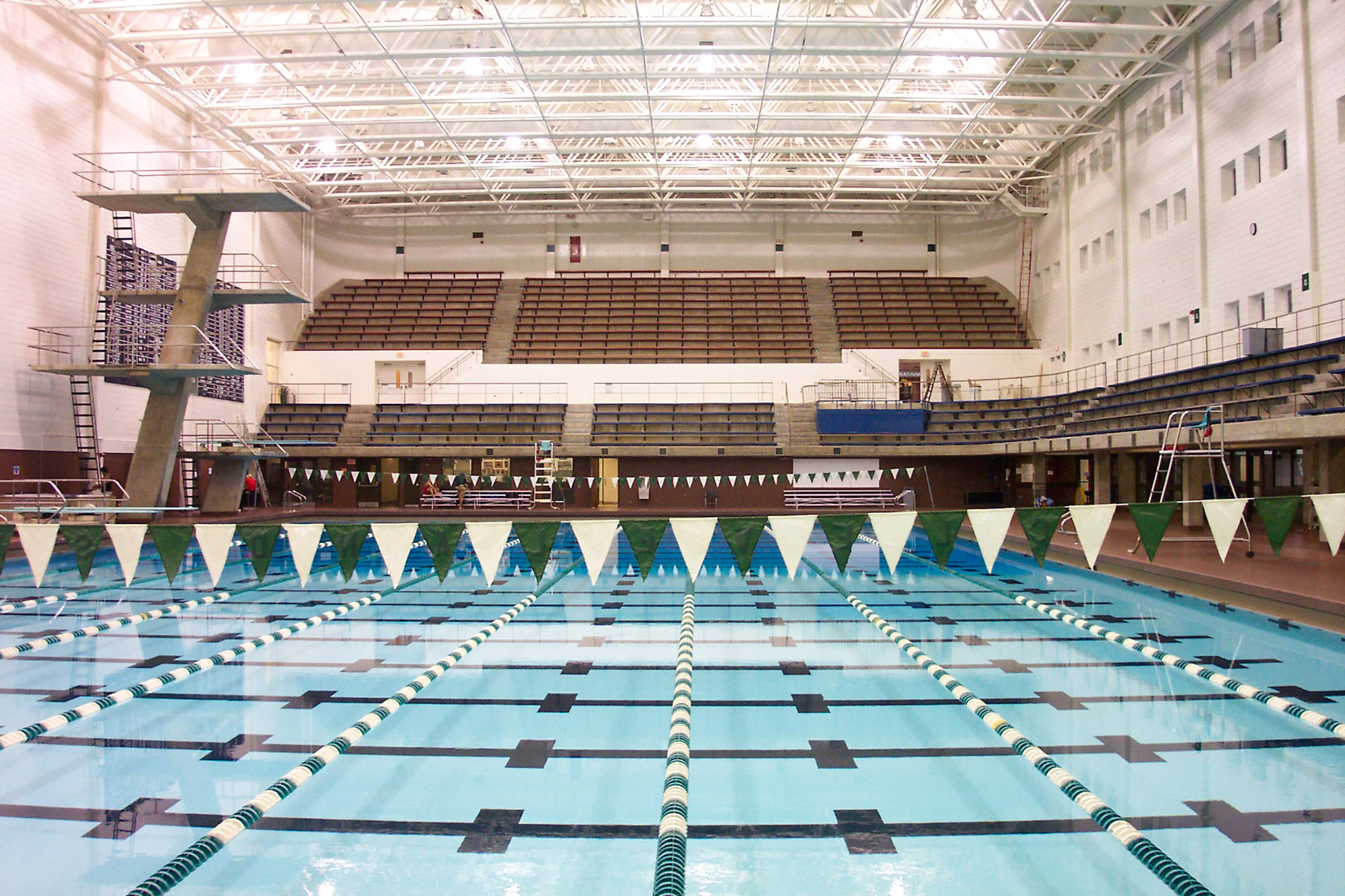 CSU-Natatorium-Finished-web