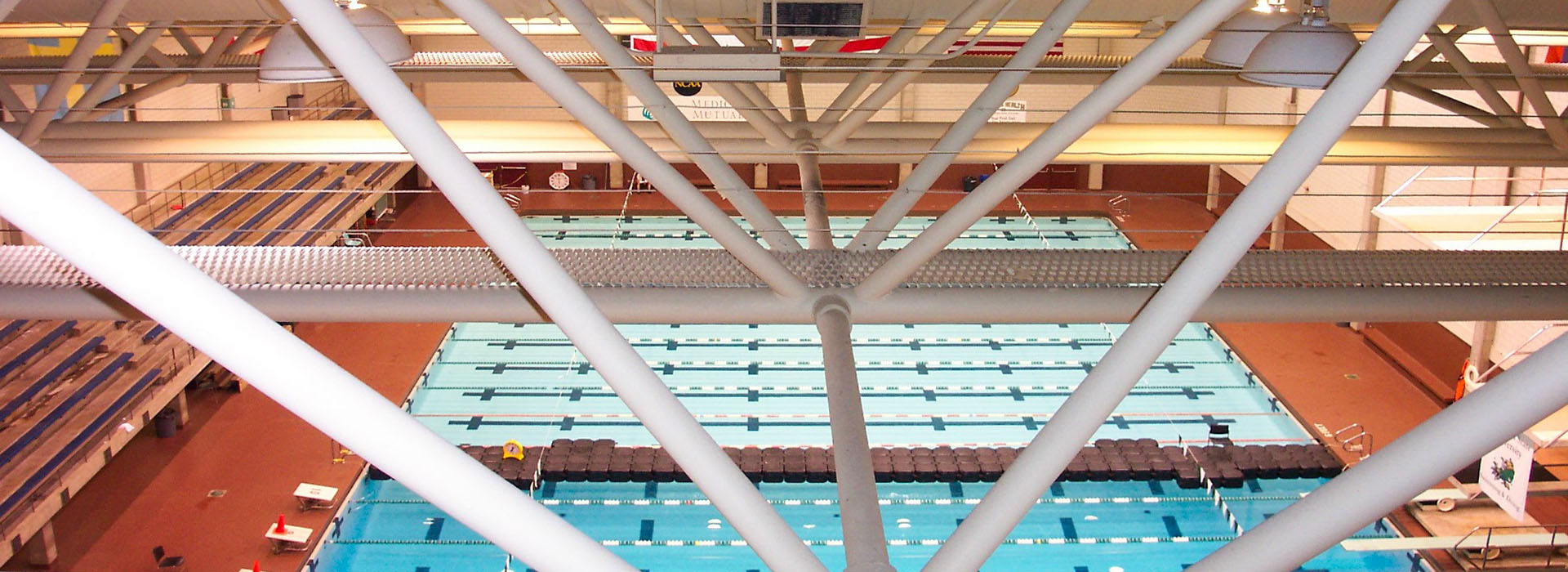 CSU-Pool-Above-Rafters-1920x700