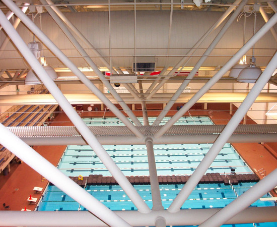 CSU-Pool-Above-Rafters-web