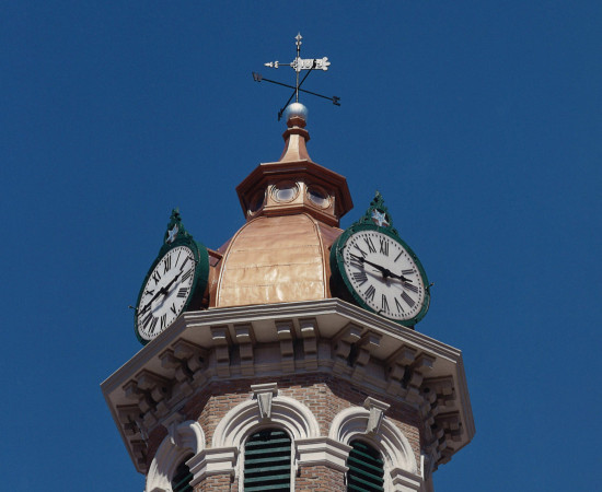 GeaugaCountyCourthouse-clocktower-crop