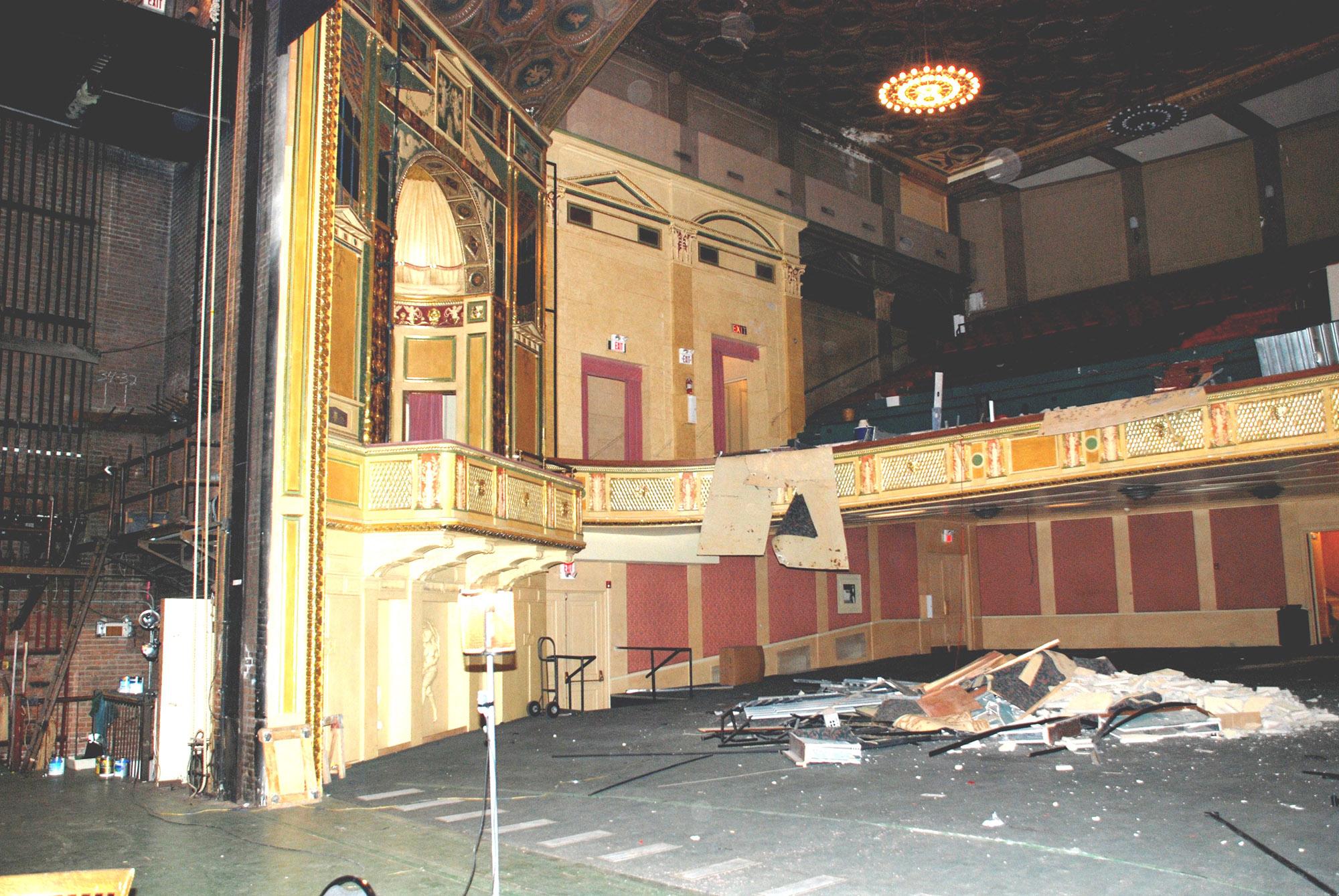 Hanna-Theatre-19-web