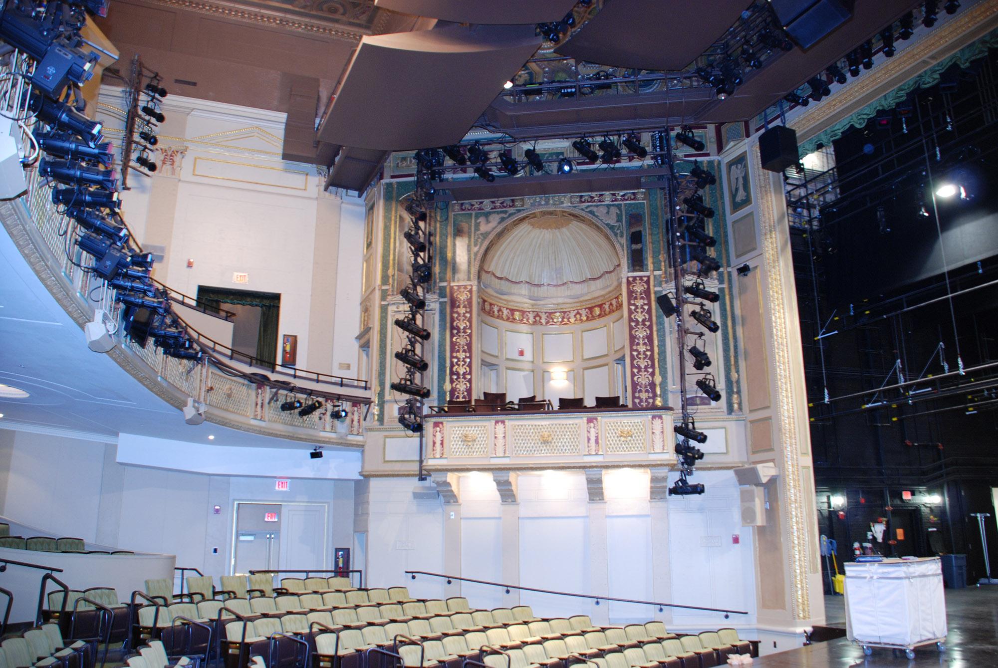 Hanna-Theatre-23-web