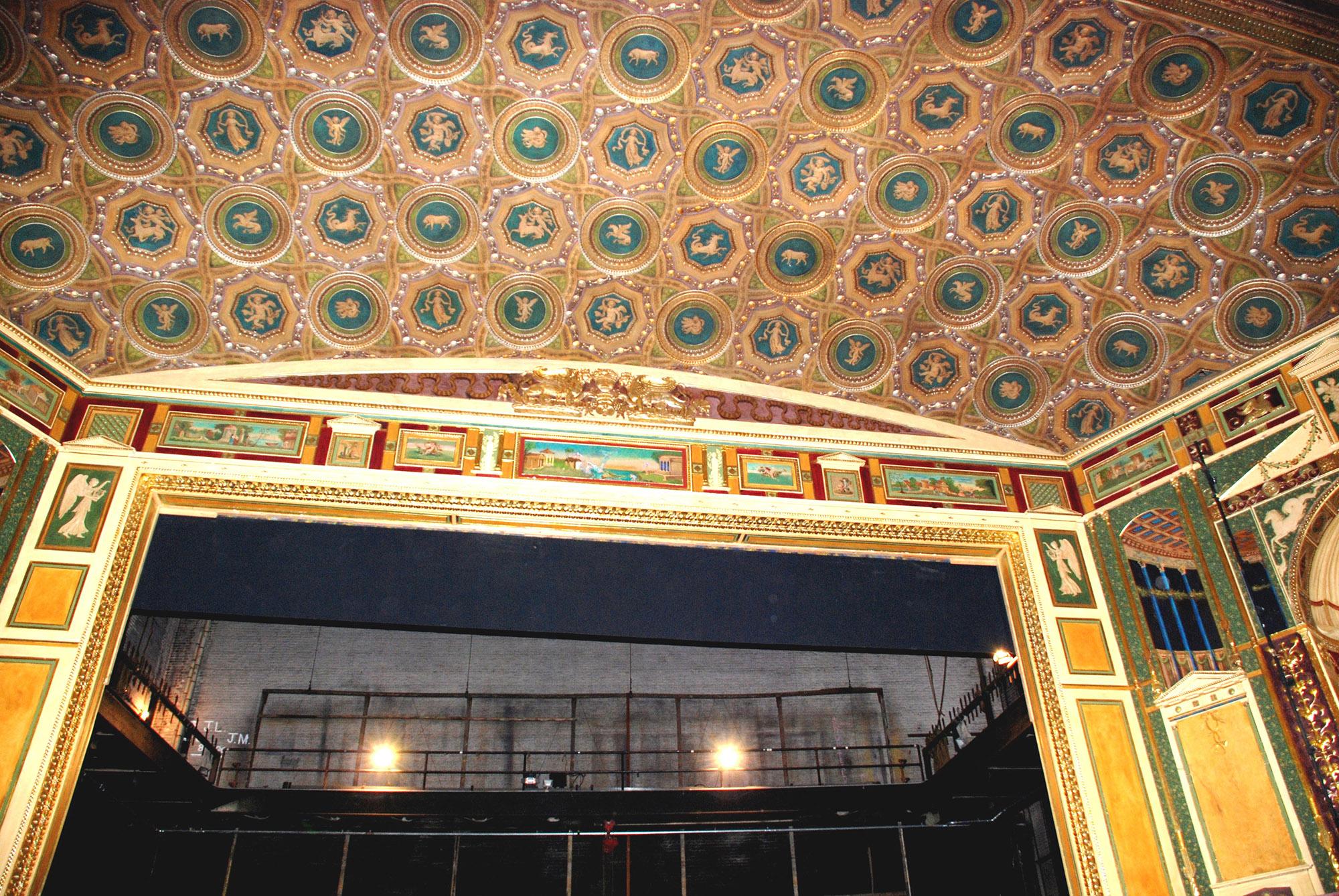 Hanna-Theatre-33-web