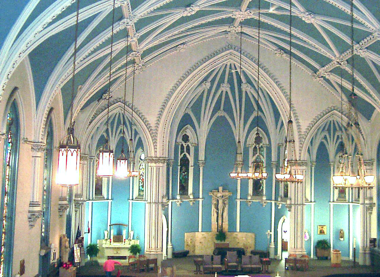 Holy-Name-Church-before-P0000431a-crop