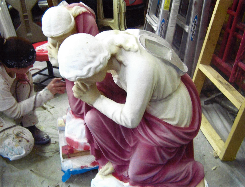Holy-Trinity-Statues1-ret-web