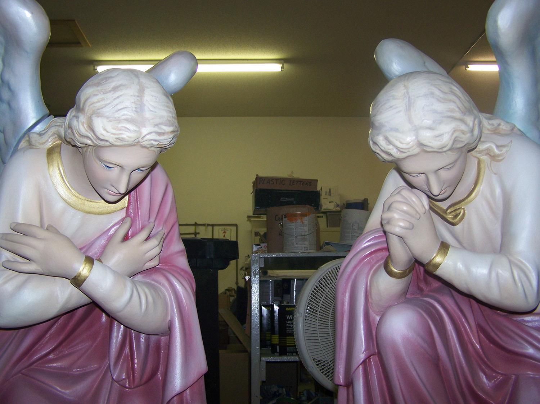 Holy-Trinity-Statues3-web