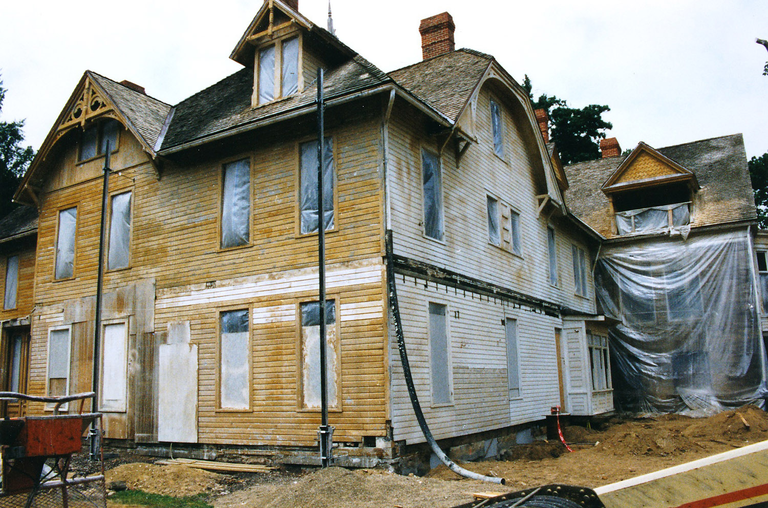 James-A-Garfield-House-07-web