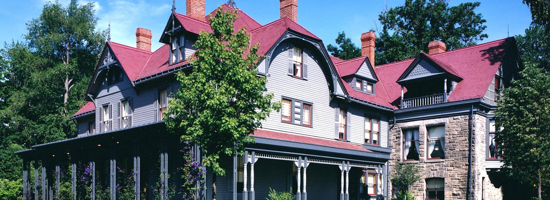 James-A-Garfield-House-10-1920x700