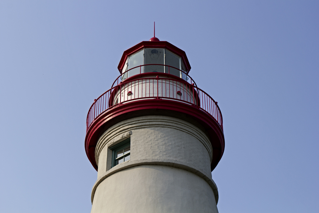 Marblehead-Lighthouse4