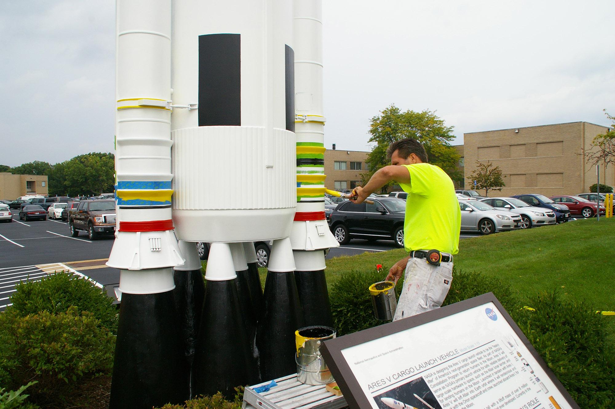 NASA-Rockets-6108-web