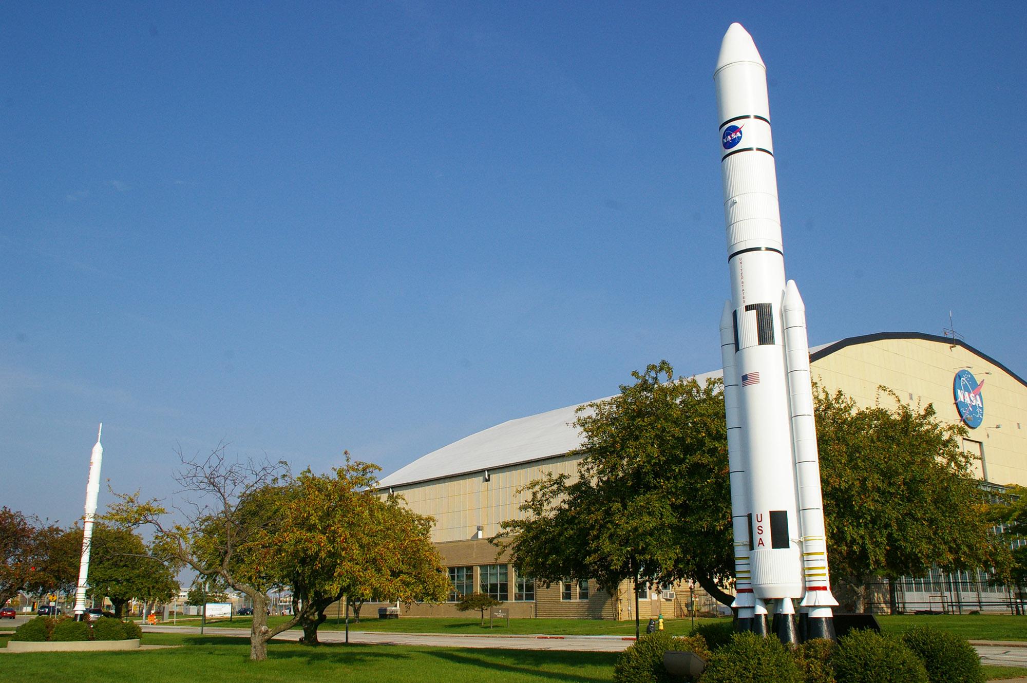 NASA-Rockets-6178-web