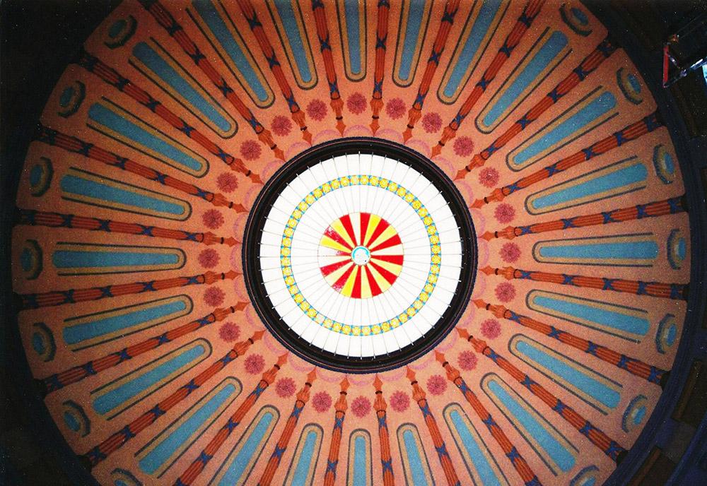 Ohio-Statehouse-Rotunda-16-ret-web