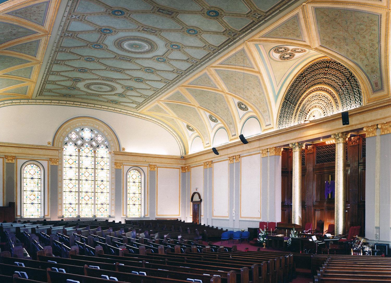 Pentecostal-Church-Christ-2-web