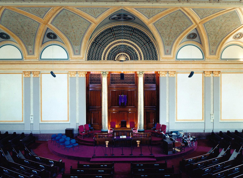 Pentecostal-Church-Christ-4-crop-web