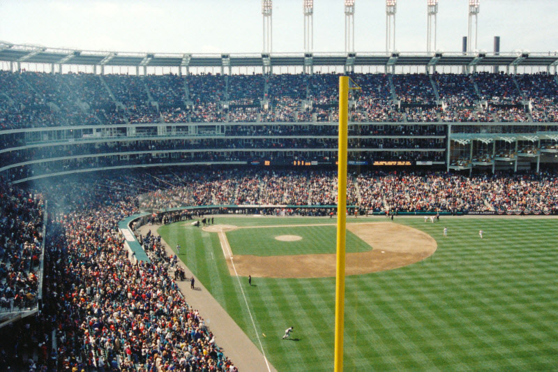 Progressive-Field-Indians_0003