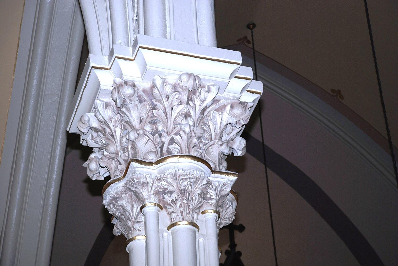 St-Stephens-Catholic-Church-3a-web