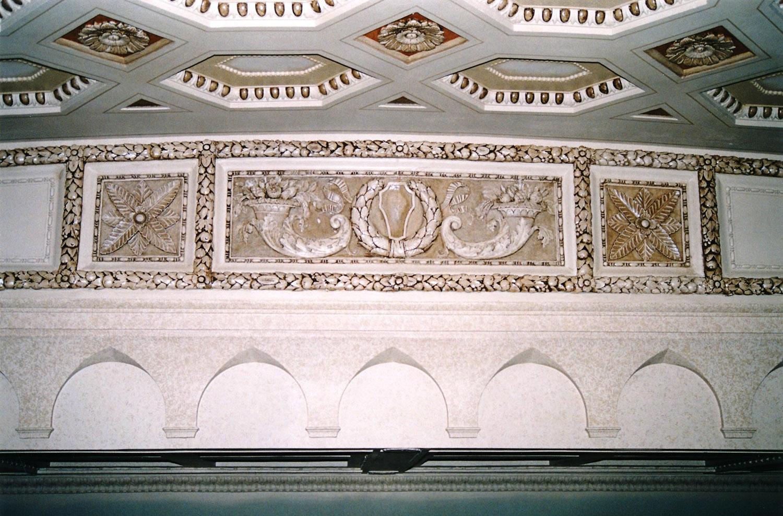 Stambaugh-Auditorium-h1-crop-web