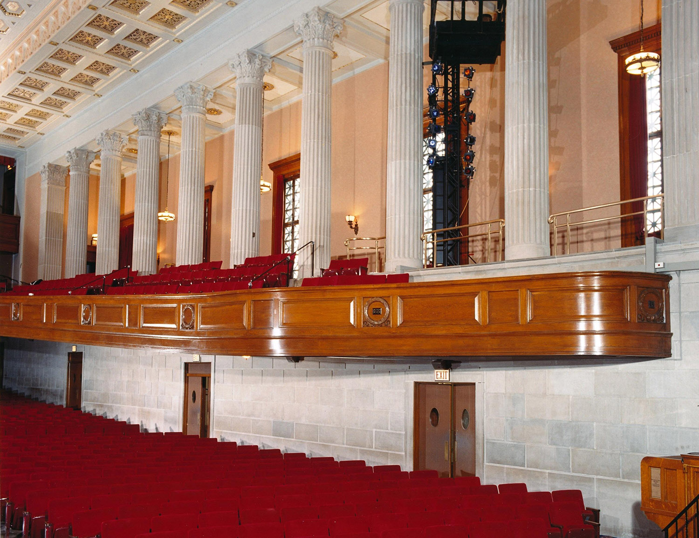 Stambaugh-Auditorium-l-crop-web