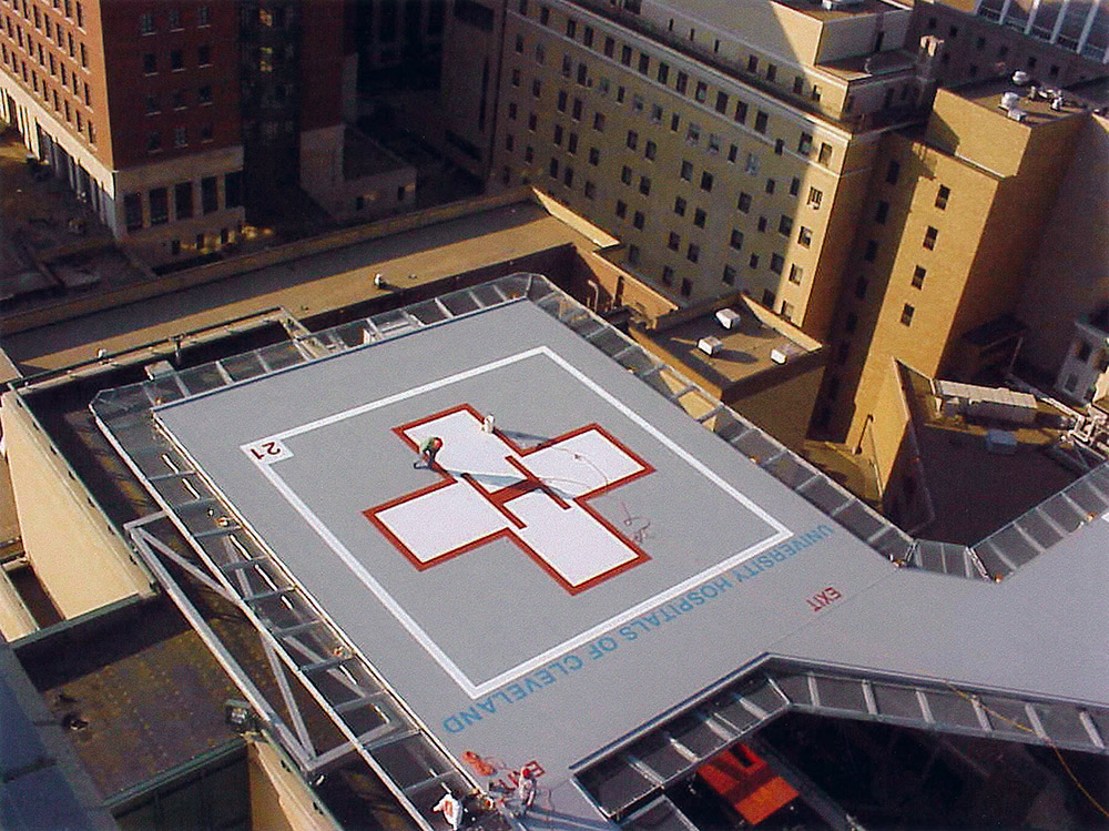 University-Hospitals-Heliport_0020-web