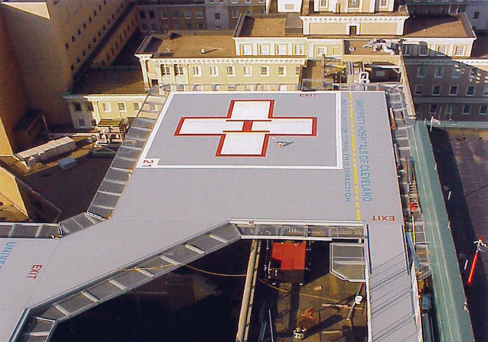 University-Hospitals-Heliport_0021-crop-web