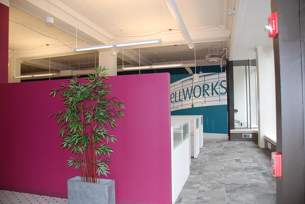 Dwellworks_0113-web