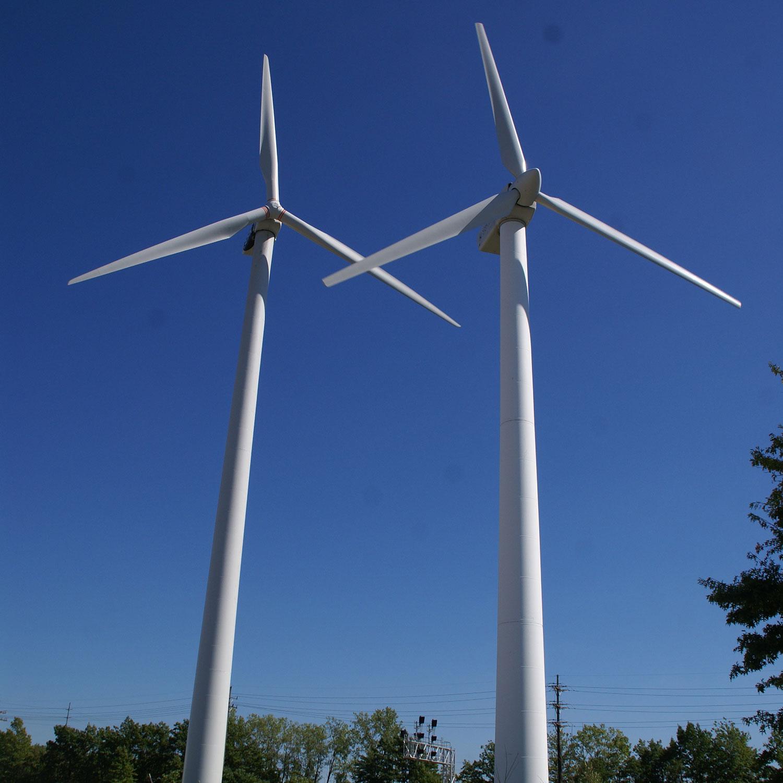 CCC-Windmill-00948-web