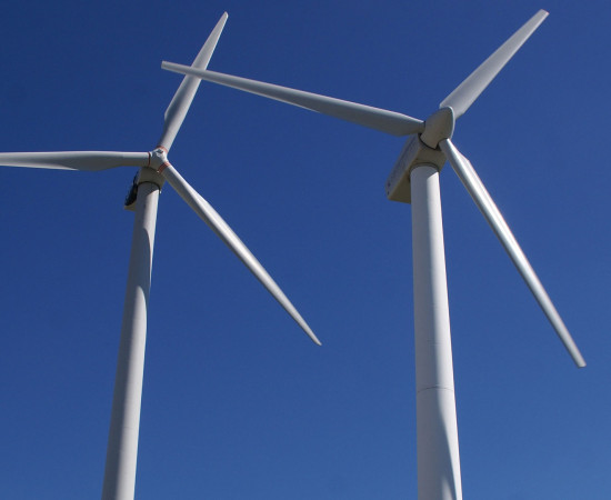 CCC-Windmill-HERO-web