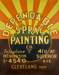 DependablePainting-OldSign-web