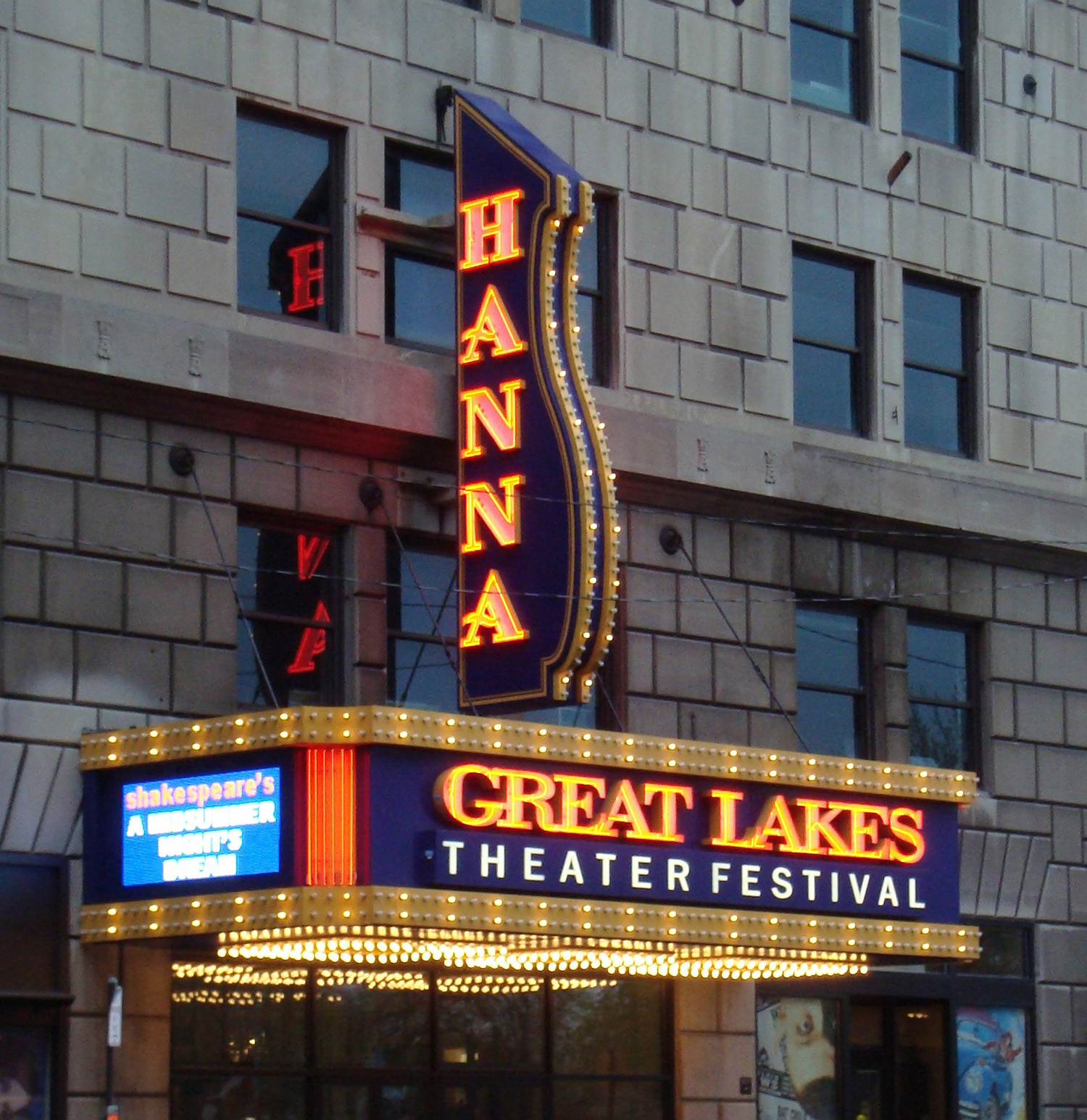 Hanna-Theatre-Front-Building-Signs-web