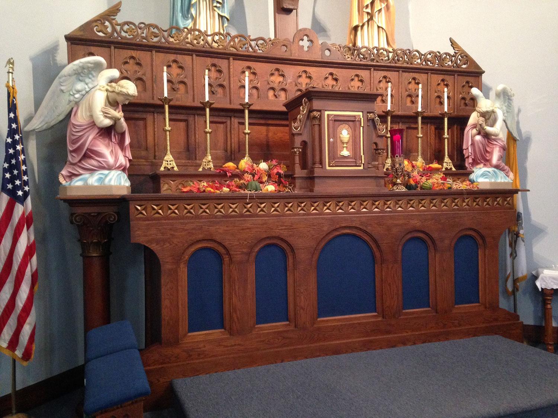 Holy-Trinity-Altar-web