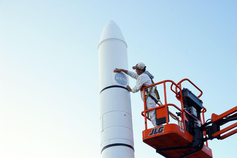 NASA-Rockets-6132-web