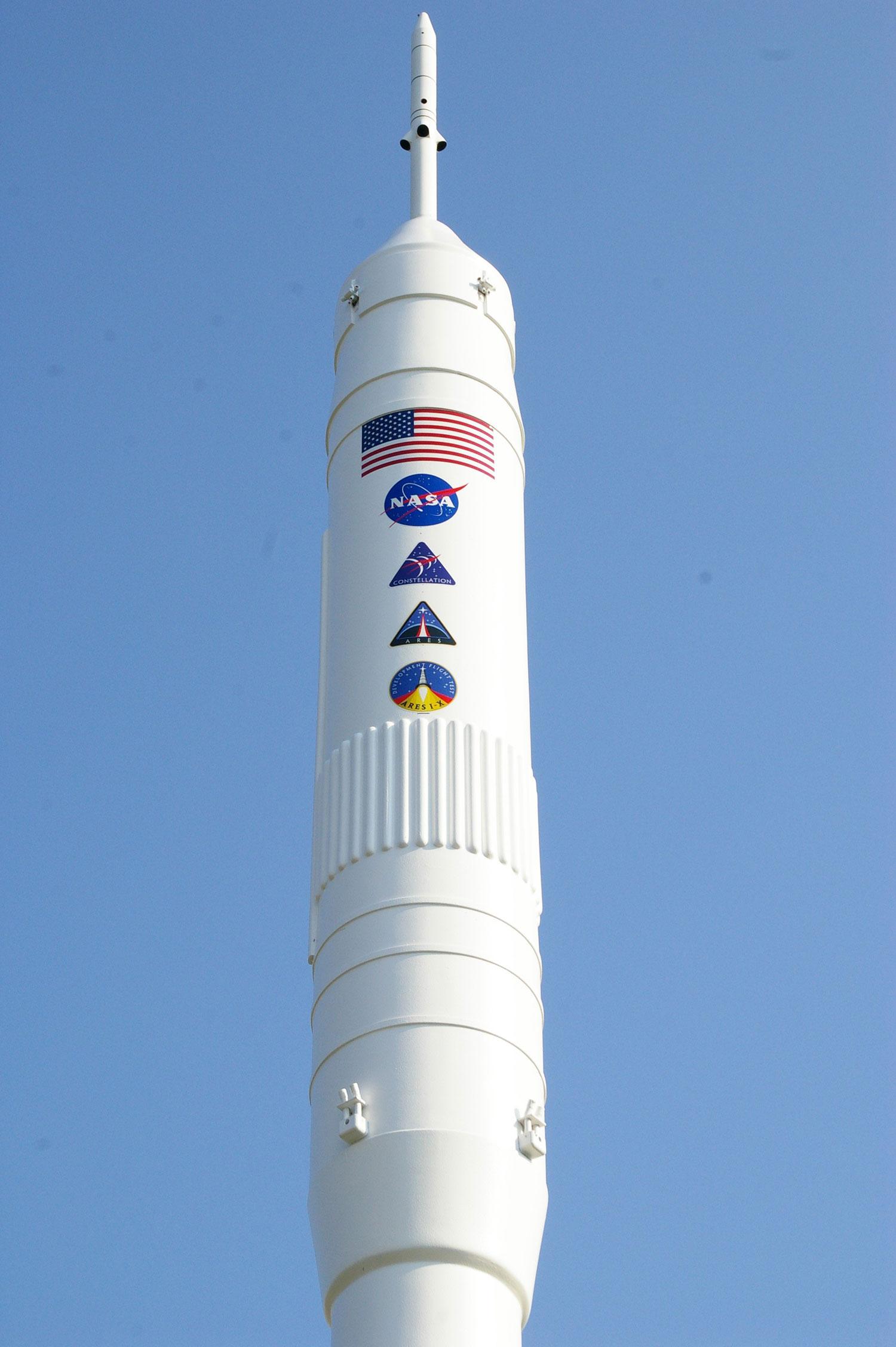 NASA-Rockets-6151-web