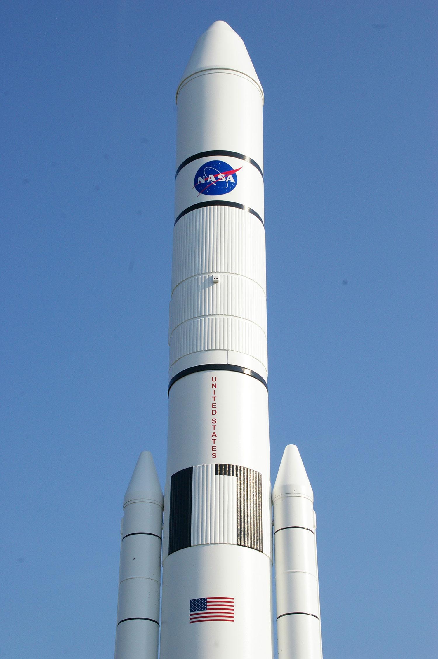 NASA-Rockets-6162-web