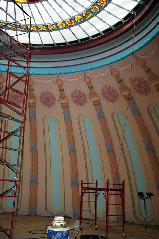 Ohio-Statehouse-Rotunda-18A_0431-web