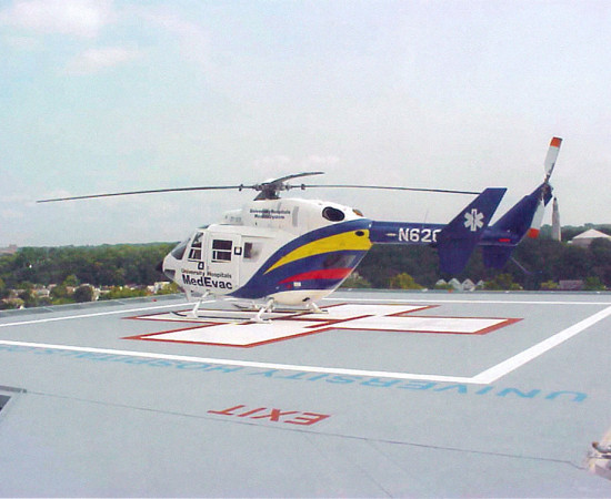 University-Hospitals-Heliport_0022-ret-web