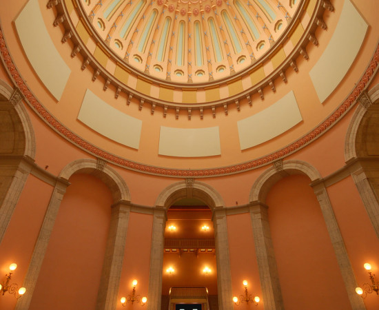 Ohio-Statehouse-Rotunda-HERO-web