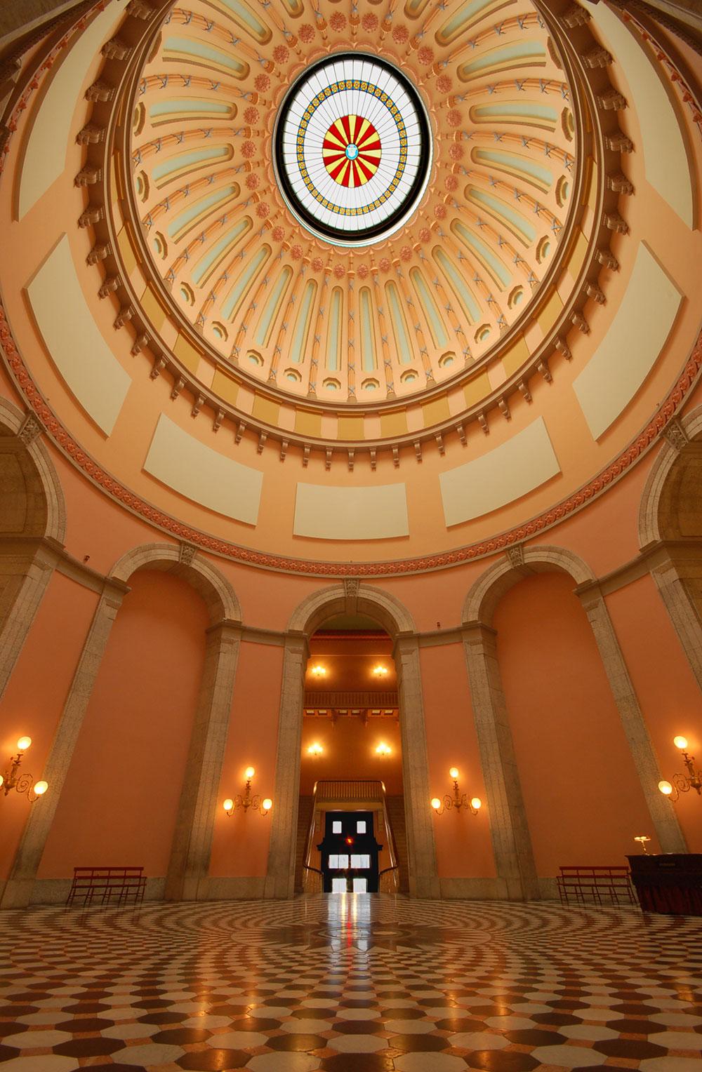 Ohio-Statehouse-Rotunda-HERO-web
